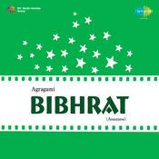 Bibhrat Songs
