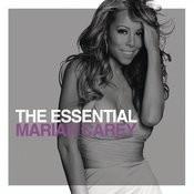 The Essential Mariah Carey Songs