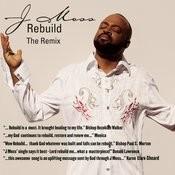 Rebuild (Remix) Songs