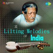 The Lilting Melodies Of India Songs