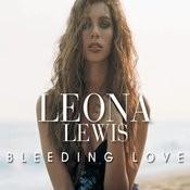 Bleeding Love Song