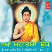 Saakhi - Mahatma Buddh (Part-2) Songs