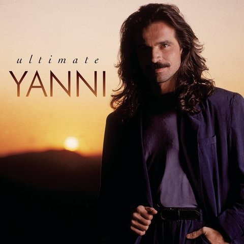 Ultimate Yanni Songs Download: Ultimate Yanni MP3 Songs
