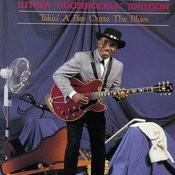 Takin' A Bite Outta The Blues Songs