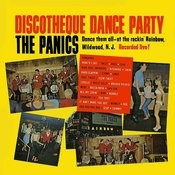 Discotheque Dance Party Songs