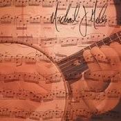 American Bach Songs