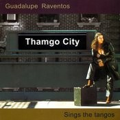 Thamgo City Songs