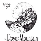 Mountain Spirit Songs