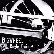 Rugby Train Songs