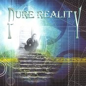 Pure Reality Songs