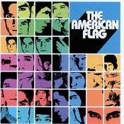 The American Flag Songs