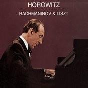 Volume 12 - Rachmaninov & Liszt Songs