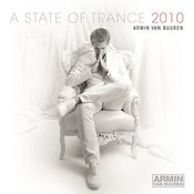 A State of Trance 2010 Songs