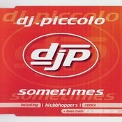 Sometimes (Radio Mix) Song