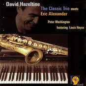 The Classic Trio Meets Eric Alexander Songs