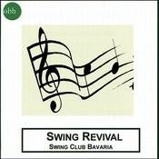 Swing Revival Songs