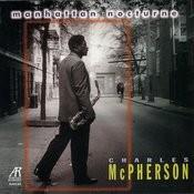 Manhattan Nocturne Songs