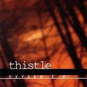 Oxygen EP Songs
