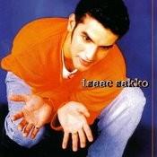 Isaak Sakko Songs