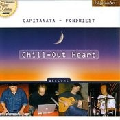 Chill-Out Heart Songs