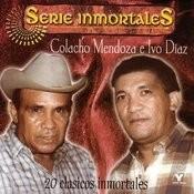 Serie Inmortales: 20 Clasicos Inmortales Songs