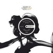 Blueprints: EP Sampler Songs