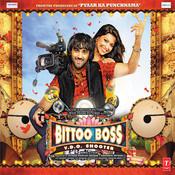 Bittoo Boss Songs