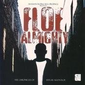 Floe Almighty: The Chronicles Of Edgar Allen Floe (Parental Advisory) Songs