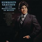 La Voz Maravillosa De México Songs
