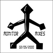 Monitor Mixes, 02/05/2000 Songs