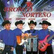 La Del Mono Colorado Song