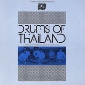 Drums Of Thailand Songs