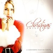 Music Brokers Presents: Christmas Chill Out Songs