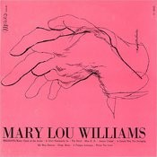 Mary Lou Williams Songs
