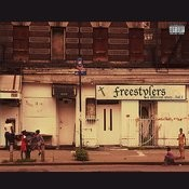 Freestylers, A Different Story....Vol 1 Songs