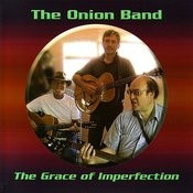 The Grace Of Imperfection Songs