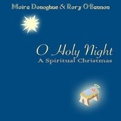 O Holy Night, A Spiritual Christmas Songs