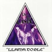 Llama Doble Songs