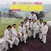 15 Exitos Con La Sonorsima Siguaray De Ramiro Gmez B. Songs