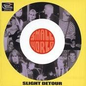 Slight Detour Songs