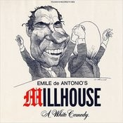 Milhouse (Original Soundtrack Of Film On Richard Nixon) Songs
