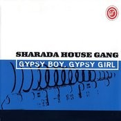 Gypsy Boy, Gypsy Girl (5-Track Remix Maxi-Single) Songs