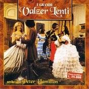 I Grandi Valzer Lenti Songs