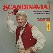 Scandinavia! Songs And Dances Of Denmark, Finland, Norway And Sweden Songs