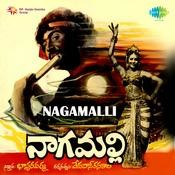 Nagamalli Songs