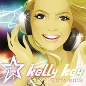 Festa Kids Songs
