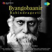 Byangobaanir Rabindrageeti Songs