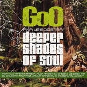 Deeper Shades Of Soul Songs