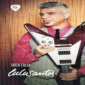 Toca Lulu Songs