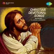 Karayunnadeivam - Malayalam Christian Devotional Songs Songs